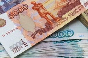 Thủ tướng Nga ra lệnh hành động cứu đồng ruble