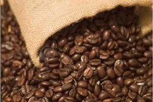 Giá cà phê nhân xô tại Tây Nguyên về mốc 42.500 đồng/kg