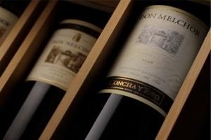 Chile đẩy mạnh xuất khẩu rượu vang tại Việt Nam