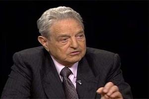 Tỷ phú Soros: 'Chỉ còn 3 tháng để cứu đồng euro'