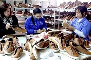 Trao đổi thương mại Việt Nam và Chile tăng mạnh
