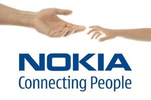 Nokia Việt Nam ra mắt