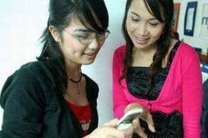VNPT bổ sung giá cước dịch vụ điện thoại chiều đi quốc tế