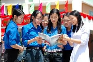 1.163 sinh viên bỏ học vì không có tiền đóng học phí