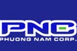 PNC: Thành viên Hội đồng Quản trị nâng tỷ lệ nắm giữ không thành