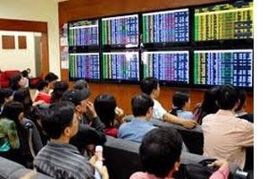 Cổ phiếu nào đang nóng?