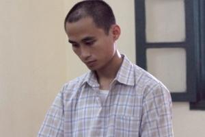 19 năm tù cho kẻ dọa nổ bom tống tiền Chủ tịch Techcombank