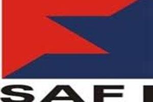 SFI: Bố Chủ tịch đăng ký thoái sạch vốn