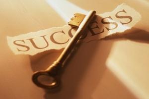 Bài văn về thành công gây xúc động hàng ngàn trái tim