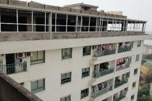 Hà Nội: Kết luận về sai phạm tại chung cư 93 Lò Đúc