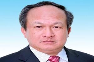 """Chủ tịch Sudico: Một vài cổ đông không thể """"phá hỏng"""" DN"""