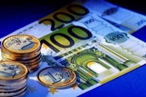 Châu Âu cần mạnh tay với khủng hoảng nợ công