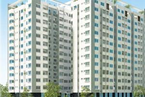 Hoàng Anh Sài Gòn mở bán dự án Cheery 2 Apartment