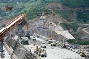 SD5: Quỹ Đầu tư Tăng trưởng Việt Nam giao dịch cổ phiếu không thành