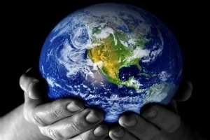 Liên Hợp Quốc công bố các nguyên tắc bảo hiểm bền vững