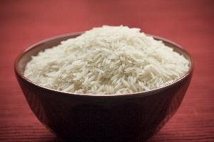 Những loại thực phẩm có thể bảo quản trong thời gian dài