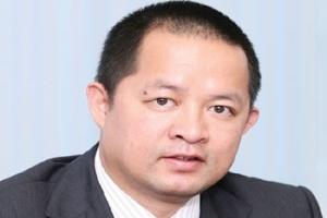 FPT tham vọng với nước cờ viễn thông mới