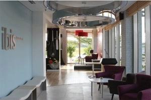 Accor mở khách sạn ibis đầu tiên tại Việt Nam