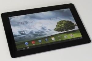 Mua Tablet android nào hợp túi tiền của bạn?