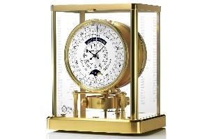 Đồng hồ Jaeger-LeCoultre cho lễ kỉ niệm Kim cương của nữ hoàng Anh