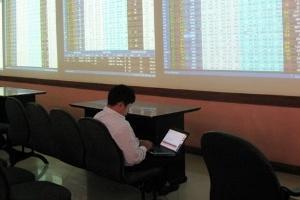 PIV: Quyết định đầu tư vốn góp vào một công ty