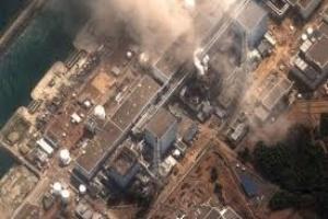 TEPCO rút khỏi dự án nhà máy điện hạt nhân VN