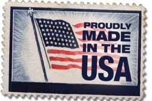 10 sản phẩm mà Hoa Kỳ vẫn giữ vị trí độc tôn trên thị trường (Phần 1)