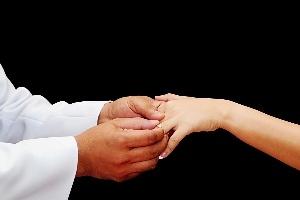 Bảo hiểm tiệc cưới – loại hình bảo hiểm độc đáo cho các cặp uyên ương