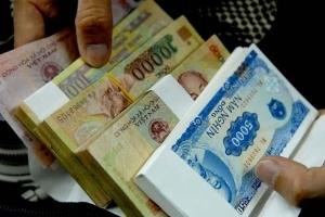 Tuyên phạt tử hình nguyên cán bộ Agribank tham ô 45 tỉ đồng