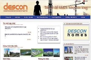DCC: ông Trịnh Thanh Huy không trúng cử ghế HĐQT