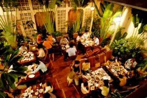 8 cách tiết kiệm khi ăn tại nhà hàng.