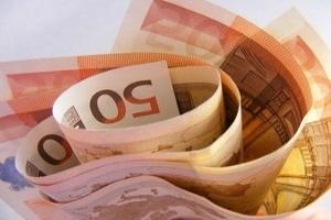 Hy Lạp: Tình trạng suy thoái kinh tế ngày càng tồi tệ