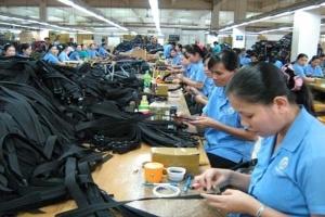 Tỷ lệ người Việt hài lòng với công việc thấp nhất châu Á