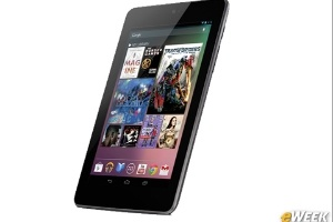 8 thiết bị di động chạy Android 4.1 đáng mua nhất