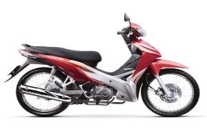 Honda Việt Nam triển khai nhiều chương trình khuyến mại