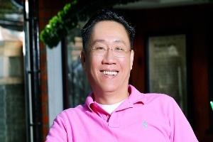 Vinamit đưa hàng Việt vào siêu thị Trung Quốc