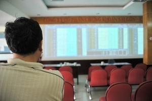 Nhận định thị trường của công ty chứng khoán ngày 19.7