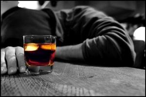 Rượu là chất kích thích nguy hiểm nhất