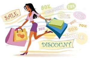 """Khám phá những """"lối mòn tư duy"""" dẫn dắt hành vi mua sắm"""