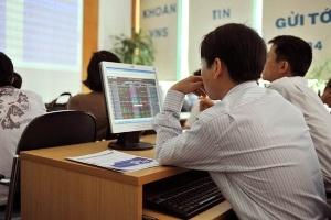 Nhận định thị trường của công ty chứng khoán ngày 24.7