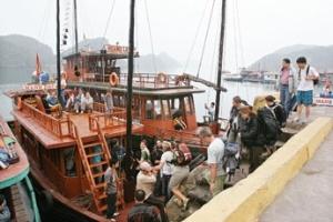 Bảo hiểm du lịch cá nhân: dư địa lớn