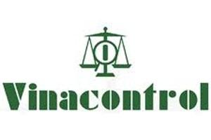 VNC: 15/8 chốt danh sách tạm ứng cổ tức đợt 1/2012