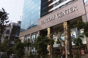 Thành phố Xanh báo hoàn tất việc thoái vốn tại VIC