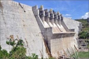 67,5 tỷ đồng cho hậu cần các dự án thủy điện tại Quảng Nam