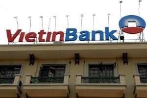 Fitch đánh giá thế nào về trái phiếu quốc tế VietinBank?