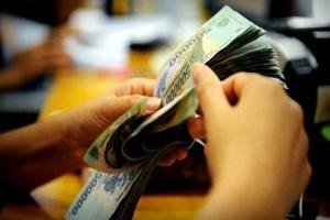 Đề xuất gia hạn nộp thuế VAT thêm 3 tháng