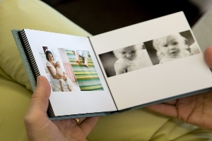 Cách lưu giữ kỷ niệm qua những bức ảnh