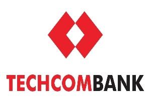 Techcombank tiếp tục cho vay lãi suất ưu đãi 0% mua xe Mercedes
