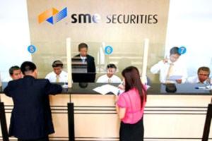 ND2 công bố thông tin liên quan đến Chủ tịch SME