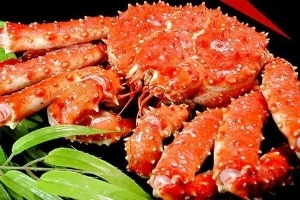 Những món ăn đại xa xỉ ở Hà Nội